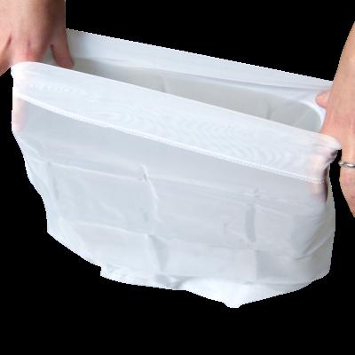 Large Straining Bag - Extra Fine Mesh