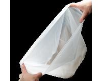 Large Straining Bag - Fine Mesh