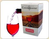 Rose & Blush Wine Kits
