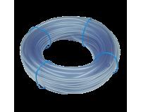 5/16 Bore Pvc Syphon Tube - 30m Roll