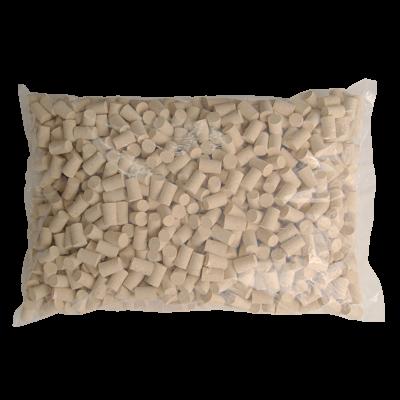 Tapered Corks - Bag Of 1000
