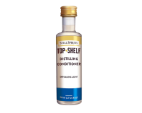 Still Spirits - Top Shelf - Conditioner / Defoaming Agent