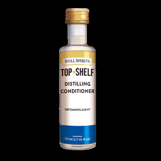 Still Spirits - Top Shelf - Conditioner / Defoaming Agent