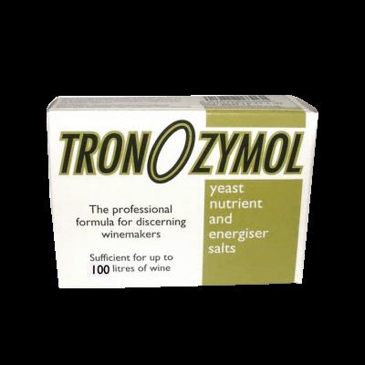 Tronozymol Yeast Nutrient - 100g