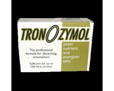Tronozymol Yeast Nutrient - 200g