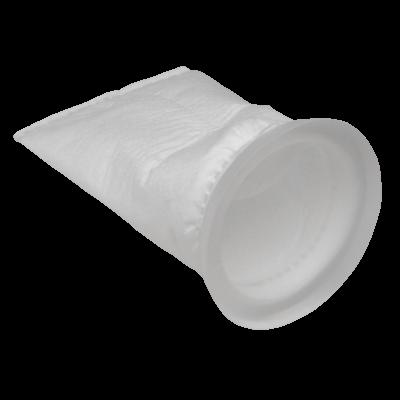 Trub Filter - 25 Micron Filter Bag