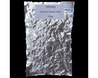 100g Vacuum Foil Packed - Tettnanger Whole Leaf Hops