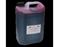 VinClasse 5 Litre  Red Grape Juice Concentrate
