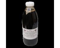 VinClasse 1 Litre White Grape Juice Concentrate