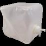 20 Litre Vinotainer Wine Dispenser / Bag In A Box