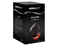 SPECIAL OFFER - Winexpert Eclipse Piedmont Nebbiolo With Grape Skins  - 30 Bottle Ingredient Kit - Expired BBE