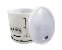 Youngs 15 Litre Fermenting Bucket