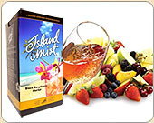 Fruit Wine Kits