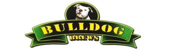 Bulldog Brews Beer Kits