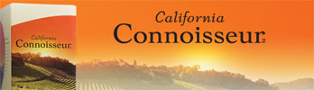 California Connoisseur Wine Kits
