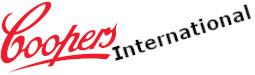 Coopers International Ingredient Kits