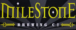 Milestone Beer Kits