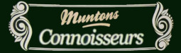 Muntons Connoisseur Beer Kits