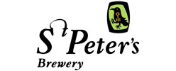 St Peters Brewery Beer Kits