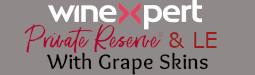 Winexpert Wine Kits