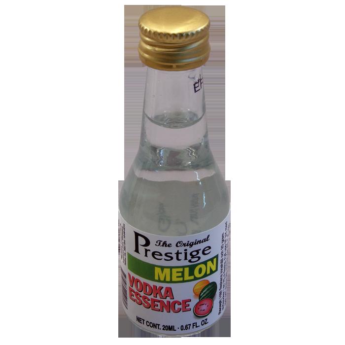 PR Melon Vodka Essence