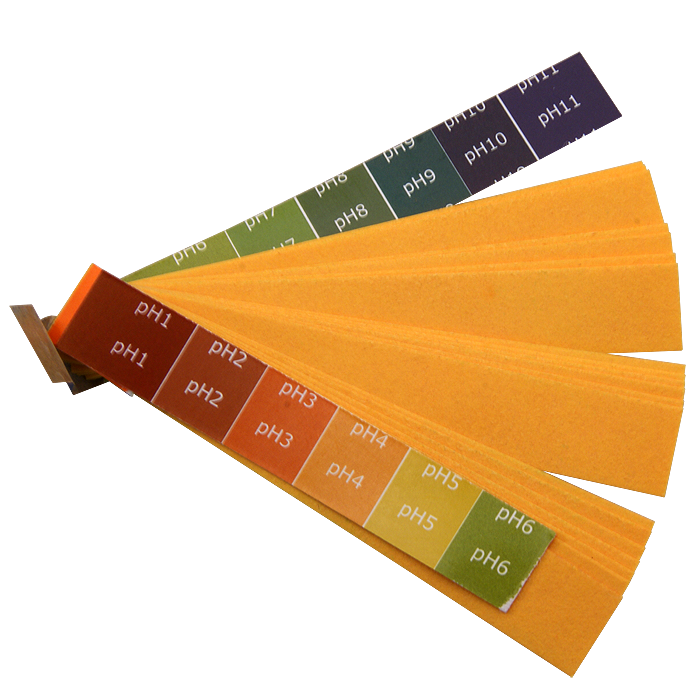 litmus paper for sale Varying types of litmus paper on sale today buy litmus paper now.